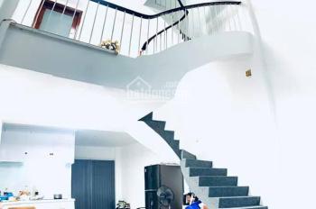 Bán nhà quận 10 đường Vĩnh Viễn 3 tầng, giá chỉ 7,6 tỷ