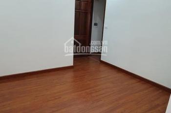 Cần cho thuê nhà ngõ 5 đường Hoàng Quốc Việt. DT 50m2 x 4 tầng