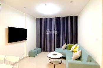 Chính chủ gửi cho thuê căn hộ chung cư cao cấp Vinhomes Ocean Park giá rẻ nhất LH:  0343181992