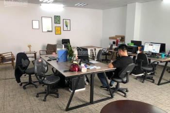 Cho thuê văn phòng đẹp tại Cityland Park Hills, Gò Vấp, DT: 20 - 45m2, giá siêu rẻ
