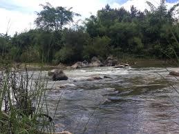 Bán quỹ đất gần 8,2 ha tại xã Phước Bình , huyện Long Thành, tỉnh Đồng Nai