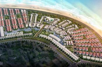 Hiểu để đầu tư Biệt thự mặt biển Sun Grand City Feria - CĐT SunGroup. LH đầu tư hiệu quả 0935777923