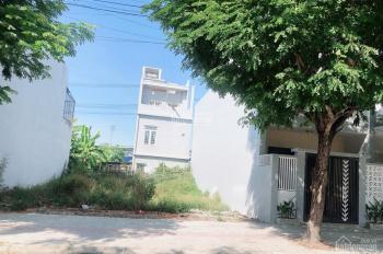 Chào bán Nguyễn Sắc Kim, Hòa Xuân - Gần Võ Chí Công, giá rẻ hơn thị trường 100 triệu