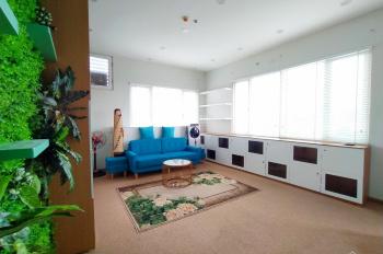 Studio full nội thất cực đẹp Q10 giá rẻ nhất, ảnh thật giá thật 100% - LH: 0941.941.419