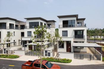 khách nước ngoài dính dịch Cov-19 nên cần bán lỗ căn đơn lập Swanpark vị trí đẹp