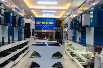 Nhà MT mở cửa ra là có tiền mặt tiền Nguyễn Duy Trinh 4mx22m, trệt + 4 lầu. LH 0922.055.279