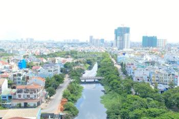 Chính chủ bán căn Block A tầng thấp, view đẹp giá 2,05 tỷ bao hết. LH 0909 407 949