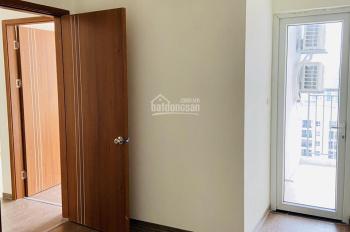 cho thuê căn hộ 3 phòng ngủ 12 tr/tháng full sàn gỗ gọi  0961788678