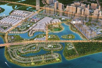 Giỏ hàng mới nhất 1PN - 2PN -3PN, Vinhomes Grand Park giá rẻ từ 1,6 tỷ, LH: 0898122998 Mr. Đạt