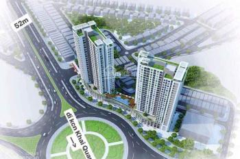 Chung cư VCI tower ra hàng đợt 1 giá gốc CĐT,liên hệ nhận thông tin tư vấn,thông tin báo giá căn hộ