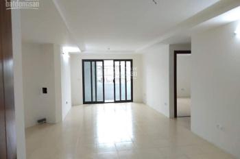 Bán căn hộ 114 m2 CT1B Yên Nghĩa, giá cực tốt, miễn phí thiết kế, giảm 10% gói nội thất