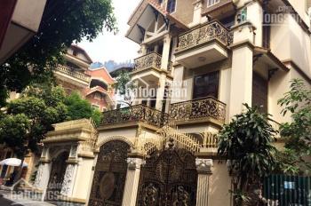 Chính chủ cần bán gấp nhà riêng Phạm Văn Bạch, quận Tân Bình, DT: 9x15m 3 lầu giá 10.2 tỷ TL