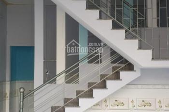 Bán gấp nhà Vĩnh Lộc, 1 trệt, 1 lầu, 5 x 12m, giá 1,3 tỷ