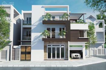 Cho thuê mặt bằng KĐT Hà Quang 2 giá 4,5 triệu/tháng - Lh 0917951882 - Miễn trung gian