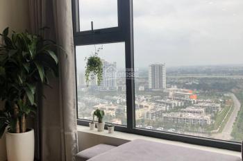 Danh sách căn góc, view sông Hồng, chung cư 440 Vĩnh Hưng, 0973 981 794, MTG