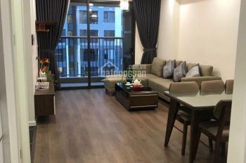 Bán cắt lỗ căn hộ 99m2 đầy đủ nội thất chung cư CT1 Thạch Bàn Long Biên, 1,9 tỷ