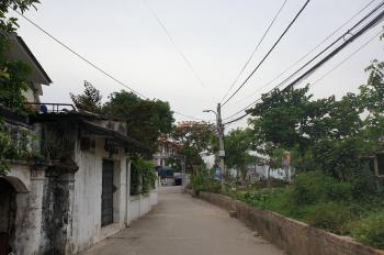 Bán 60m2 đất Làng Cam cực đẹp, ô tô tránh quy hoạch tiềm năng tại xã Cổ Bi, Gia Lâm, Hà Nội