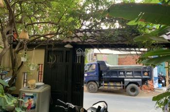 Bán nhà MT Nguyễn Cửu Vân P17 BT ngang 5x20m trệt 3 lầu ST cách MT Điện Biên Phủ 20m LH 0975059655