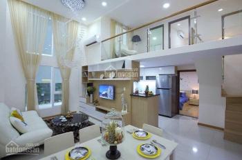 Bán căn hộ cao trần 5.4m Citi Grand quận 2 giá gốc CĐT Kiến Á 3.1 tỷ/căn 2PN+2WC. LH: 0909609193