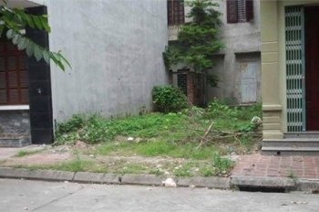 Đất kế chợ Long Thành, mặt tiền hẻm 8 mét, giá 1.3 tỷ, liên hệ chính chủ 0843224959