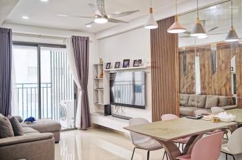 Cần bán gấp căn hộ 1PN -2PN -3PN giá hot nhất chung cư Richstar - Novaland LH: 0934333438 (Mr. Đạt)