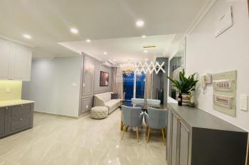 Cần bán căn hộ cao cấp 1PN -2PN -3PN giá hot nhất chung cư RichStar - Novaland. LH: 0934333438