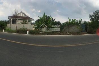Bán nền mặt tiền đường Trương Vĩnh Nguyên, DT 500m2, ngang 11m, lộ giới 20m, vị trí cực đẹp