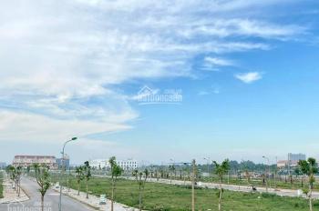 Bán 2 suất ngoại giao đất nền khu vực đại lộ CSEDP TP. Thanh Hóa, LH 0978 044 626