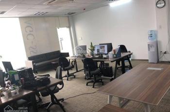 Chính chủ cho thuê văn phòng hiện đại - chuyên nghiệp - chi phí thấp tại Cityland Gò Vấp