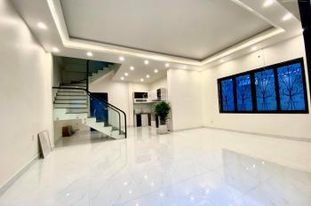 Nhà 3 tầng mặt ngõ to ô tô vào nhà tại Lê Lợi   LH 0936 969 828