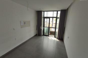 Cho thuê nhà HXH P11, Q. Phú Nhuận, 5PN, 5WC, 4m*18m, giá 32 triệu/tháng