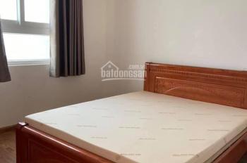 Chuyên bán căn hộ The Avila 1, 1PN giá từ 1,6tỷ, căn 2PN giá từ 1,9tỷ, lầu cao view đẹp, ban công