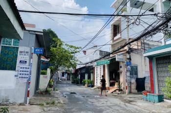 Bán nhà MTNB P. Tân Quý, Q. Tân Phú, DT 5x25 giá 8,9 tỷ TL
