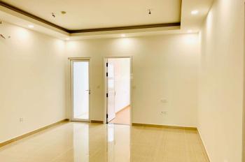 Bán căn hộ 1 phòng ngủ, 51m2 tại chung cư Moonlight Boulevard. giá 1.9 tỷ