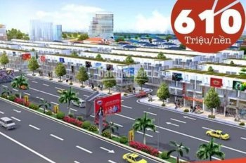đất Golden Future City ngay trung tâm hành chánh Bàu Bàng, giá chủ đầu tư, tặng vàng khi giao dịch