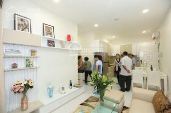 Bán căn hộ Dream Home Riverside, 2PN - 2WC từ 56 - 75m2, từ 1.1 tỷ/căn. LH 0704187777