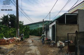 Chủ đi định cư cần bán gấp lô nhà đất 390m2, thổ cư, LH: Mr Thu 08 5533 7979