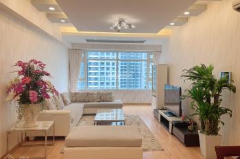 Top căn hộ 2PN giá từ 4.080 tỷ, căn 3PN từ 6.350 tỷ view Landmark 81, sông lung linh - 0932113771