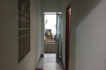 Cho thuê phòng 16m2, ngay giáo xứ Lộc Lâm, Biên Hòa, 1tr5