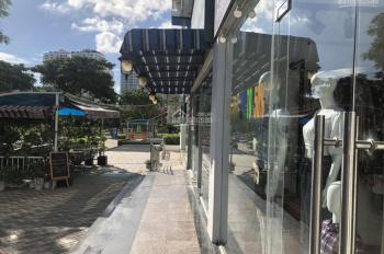 Cho thuê mặt bằng shop Phú Hoàng Anh đường Nguyễn Hữu Thọ 13tr/tháng, LH 0917.357.809