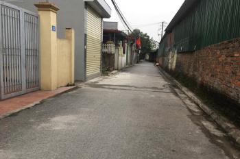 Đất thổ cư vuông đẹp giá đầu tư tại tổ 5 phường Giang Biên
