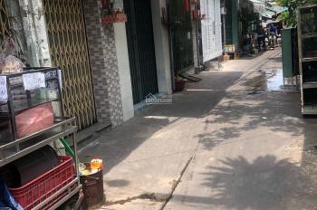 Bán nhà chính chủ gần chợ đường lớn vào tận nhà