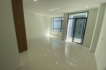 Chuyên cho thuê căn hộ Central Premium, 30m2 6,5tr