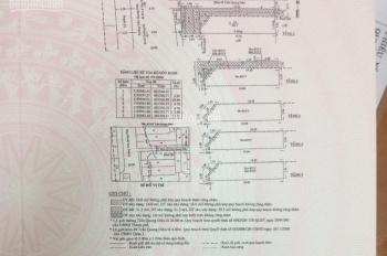 Bán nhà MT Trần Quang Diệu Q3, 5x20m, 1 trệt 5L, nhà mới 100%, giá 25,5 tỷ. LH xem nhà 0368892299