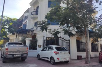 Bán lô đất đẹp sau viện kiểm sát nhân dân tỉnh Hà Tĩnh