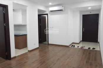 Cho thuê chung cư Hope Residences, Phúc Đồng, 70m2 đồ cơ bản 6tr/tháng, view đẹp nhất tòa nhà