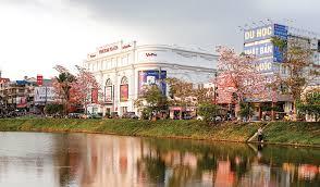 Chính chủ cần bán đất MT đường kế bệnh viện mới Lâm Đồng. SHR, LH 0911675078