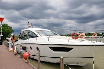 Đăng kí đi tham quan bằng đường thủy cho dự án trên đảo Swan Bay hoặc nhận báo giá mới nhất tại đây
