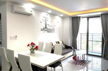 Cho thuê căn hộ Saigon South, Nguyễn Hữu Thọ, Nhà Bè, 2PN full NT giá 14tr/th LH: 091 5126787