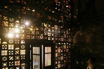 Cho thuê nhà mặt phố Lạc Trung, Hai Bà Trưng, 70m2 x 4T, MT 7m, giá thuê 40 tr/th. KD mọi mô hình